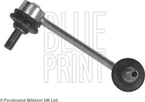 Blue Print ADH28538 - Тяга / стойка, стабилизатор car-mod.com