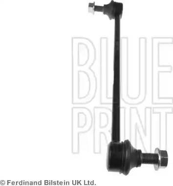 Blue Print ADH28557 - Тяга / стойка, стабилизатор autodnr.net
