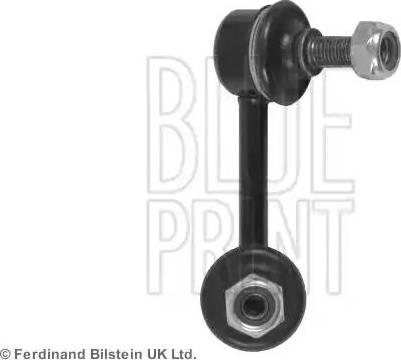 Blue Print ADH28560 - Тяга / стойка, стабилизатор car-mod.com