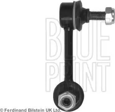 Blue Print ADH28562 - Тяга / стойка, стабилизатор car-mod.com