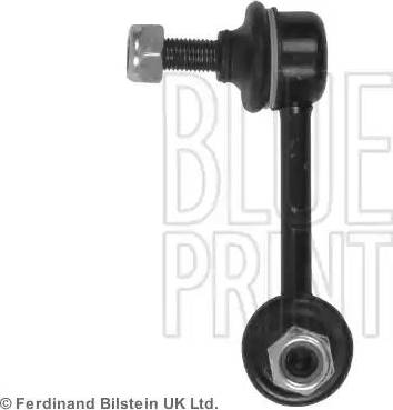 Blue Print ADH28563 - Тяга / стойка, стабилизатор car-mod.com