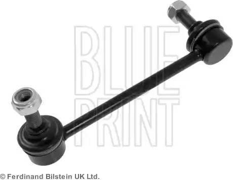 Blue Print ADH28569 - Тяга / стойка, стабилизатор autodnr.net