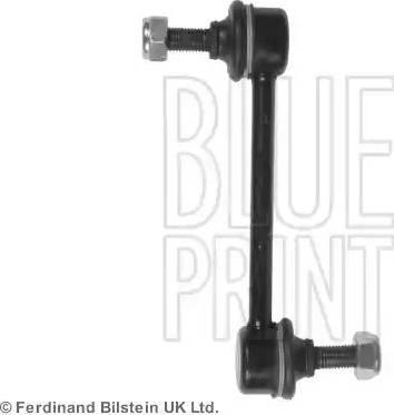 Blue Print ADH28573 - Тяга / стойка, стабилизатор autodnr.net