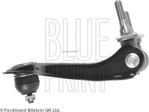 Blue Print ADH28639 - Рычаг независимой подвески колеса car-mod.com