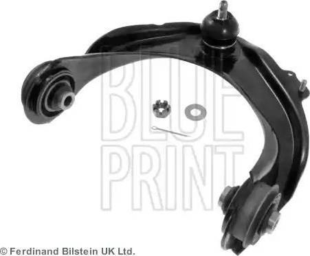 Blue Print ADH28650 - Рычаг независимой подвески колеса car-mod.com