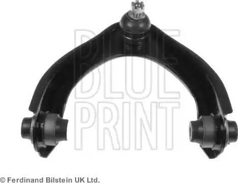 Blue Print ADH28660 - Рычаг независимой подвески колеса car-mod.com
