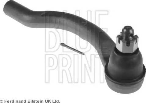 Blue Print ADH28774 - Наконечник поперечной рулевой тяги autodnr.net