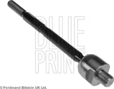 Blue Print ADH28779 - Осевой шарнир, рулевая тяга autodnr.net