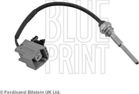 Blue Print ADJ137220 - Датчик, температура охлаждающей жидкости car-mod.com