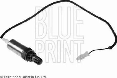Blue Print ADK87032 - Лямбда-зонд autodnr.net