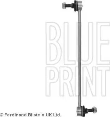 Blue Print ADK88509 - Тяга / стойка, стабилизатор car-mod.com