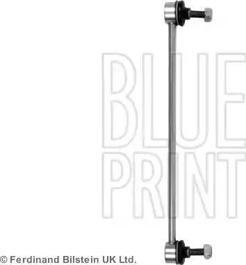 Blue Print ADK88511 - Тяга / стойка, стабилизатор autodnr.net
