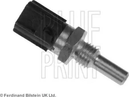 Blue Print ADM57215 - Датчик, температура охлаждающей жидкости car-mod.com