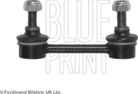 Blue Print ADM58501 - Тяга / стойка, стабилизатор autodnr.net
