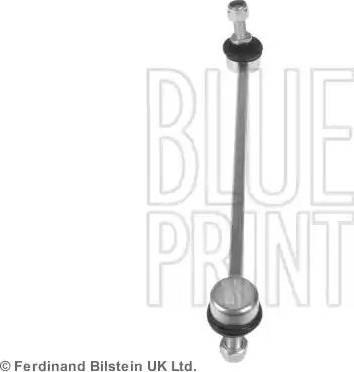 Blue Print ADM58505 - Тяга / стойка, стабилизатор autodnr.net
