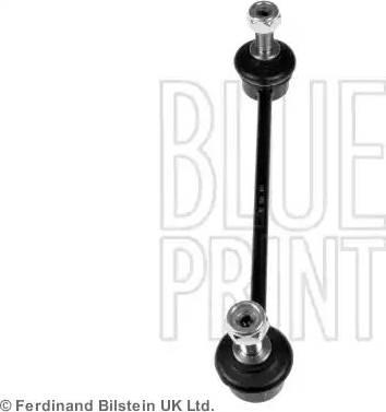 Blue Print ADM58515 - Тяга / стойка, стабилизатор car-mod.com