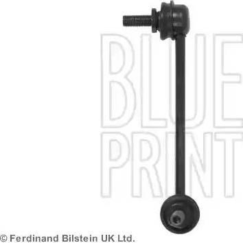 Blue Print ADM58517 - Тяга / стойка, стабилизатор autodnr.net