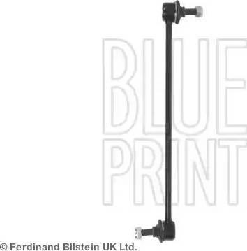 Blue Print ADM58526 - Тяга / стойка, стабилизатор car-mod.com