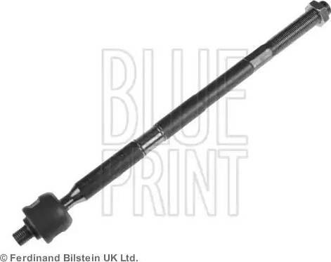 Blue Print ADM58784 - Осевой шарнир, рулевая тяга autodnr.net