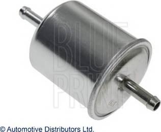 Blue Print ADN12316 - Паливний фільтр autocars.com.ua
