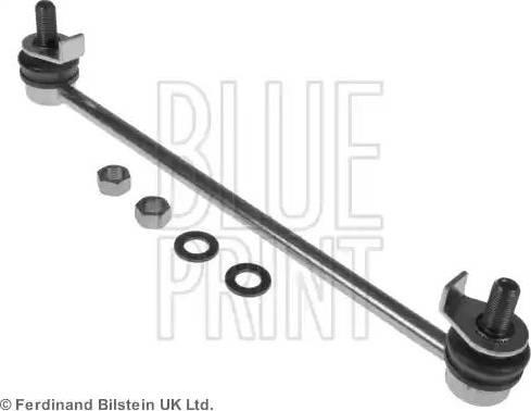 Blue Print ADN185104 - Тяга / стойка, стабилизатор autodnr.net