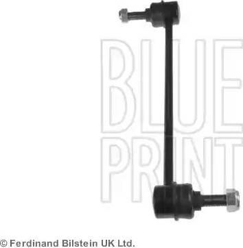 Blue Print ADN185126 - Тяга / стойка, стабилизатор car-mod.com