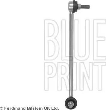 Blue Print ADN18551 - Тяга / стойка, стабилизатор autodnr.net