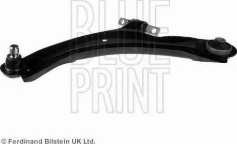 Blue Print ADN186119 - Рычаг независимой подвески колеса, подвеска колеса autodnr.net
