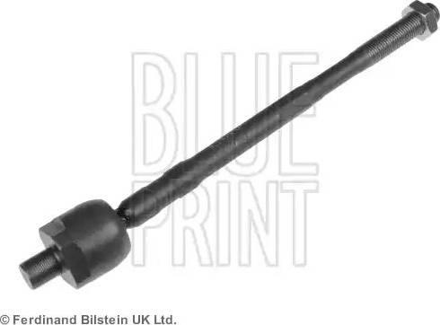 Blue Print ADN187186 - Осевой шарнир, рулевая тяга autodnr.net
