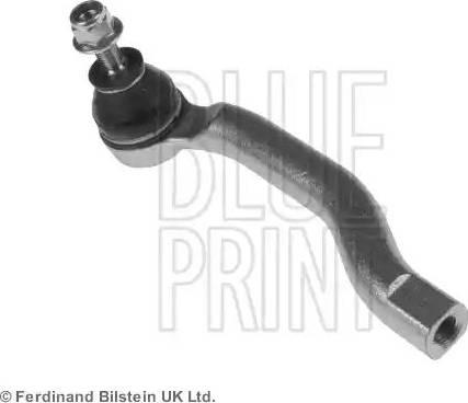 Blue Print ADN187227 - Наконечник рулевой тяги, шарнир car-mod.com