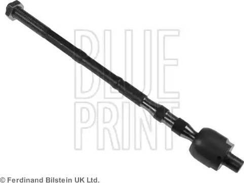 Blue Print ADS78714 - Осевой шарнир, рулевая тяга autodnr.net