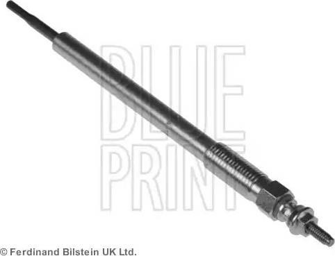 Blue Print ADT31821 - Свеча накаливания car-mod.com