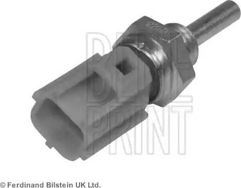 Blue Print ADT37220 - Датчик, температура охлаждающей жидкости car-mod.com