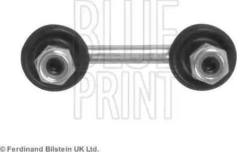 Blue Print ADT38505 - Тяга / стойка, стабилизатор car-mod.com