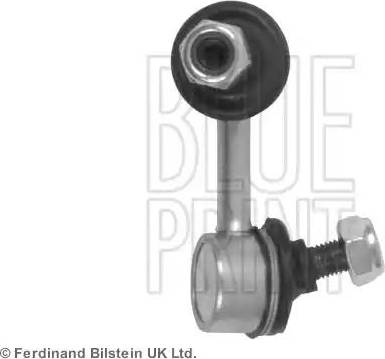 Blue Print ADT38507 - Тяга / стойка, стабилизатор car-mod.com