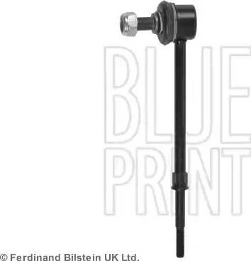 Blue Print ADT38508 - Тяга / стойка, стабилизатор car-mod.com