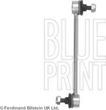 Blue Print ADT38511 - Тяга / стойка, стабилизатор autodnr.net