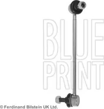 Blue Print ADT38514 - Тяга / стойка, стабилизатор autodnr.net