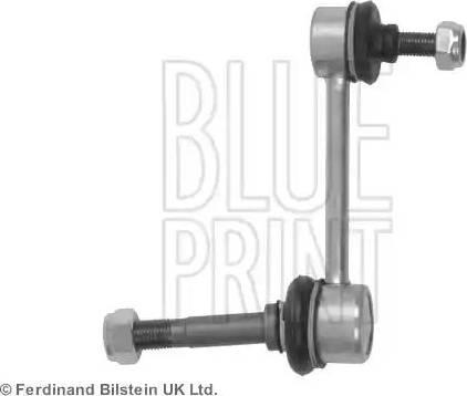 Blue Print ADT38521 - Тяга / стойка, стабилизатор car-mod.com