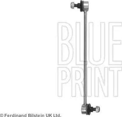 Blue Print ADT38523 - Тяга / стойка, стабилизатор car-mod.com