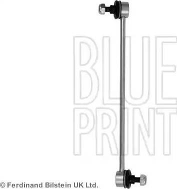 Blue Print ADT38524 - Тяга / стойка, стабилизатор autodnr.net