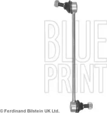 Blue Print ADT38529 - Тяга / стойка, стабилизатор autodnr.net