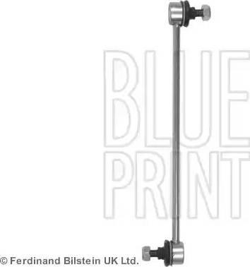 Blue Print ADT38530 - Тяга / стойка, стабилизатор autodnr.net