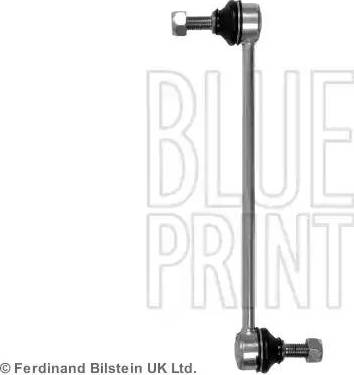 Blue Print ADT38533 - Тяга / стійка, стабілізатор autocars.com.ua