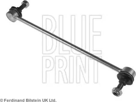 Blue Print ADT38541 - Тяга / стойка, стабилизатор car-mod.com