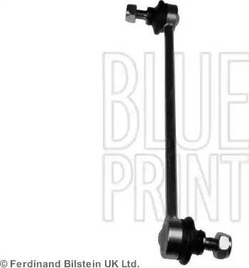 Blue Print ADT38549 - Тяга / стойка, стабилизатор autodnr.net