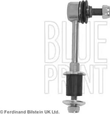 Blue Print ADT38553 - Тяга / стойка, стабилизатор car-mod.com