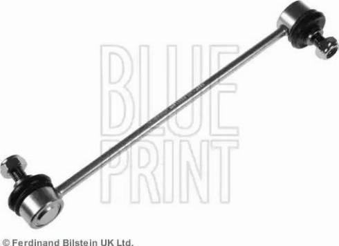 Blue Print ADT38558 - Тяга / стойка, стабилизатор car-mod.com