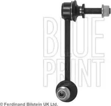 Blue Print ADT38566 - Тяга / стойка, стабилизатор autodnr.net