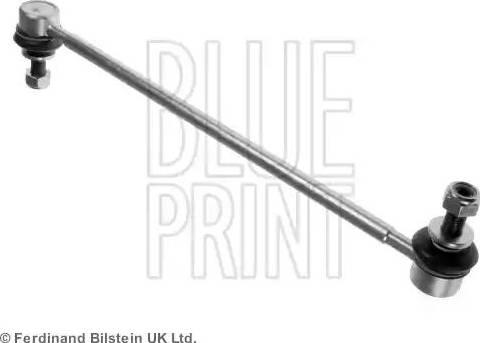 Blue Print ADT38580 - Тяга / стойка, стабилизатор car-mod.com